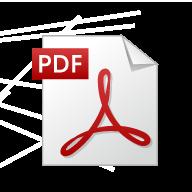 blog_pdf01