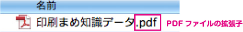 blog_pdf02