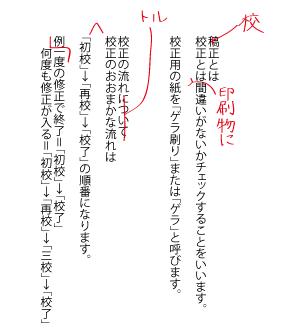 blog_kousei01