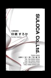 blog_mentsuke02