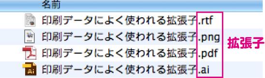 blog_kakucyoushi01