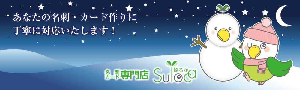 suloca_topimage_winter