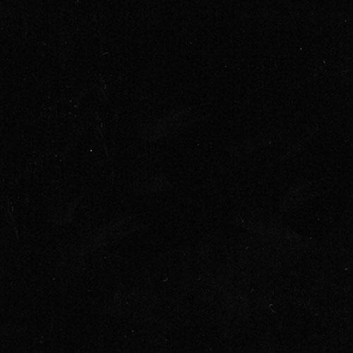 濃厚で深い黒を綺麗に印刷するコツ   大阪のネット印刷は印刷 ...